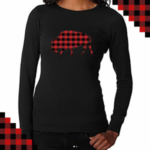 Buffalo Thermal $28.00